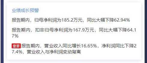 京东:过去三天共售出口罩1.26亿只