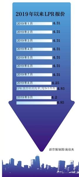 兴瑞科技上半年净利增长45% 智能终端业务进一步巩固