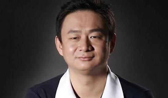 周亞輝辭任昆侖萬維總經理 攜Opera赴美上市二次創業