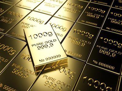 机构:向左走OR向右走?欧元、英镑、黄金技术分析财经网