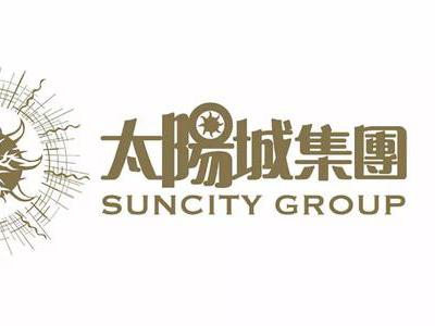 网游代练工作室工资多少_太阳城集团扬逾10%破牛熊线 暂四连升涨30%
