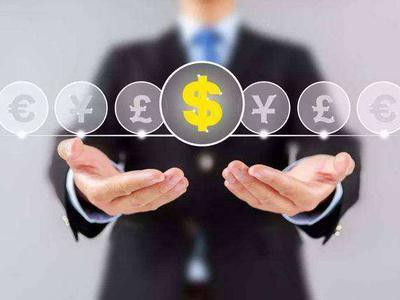 金融科技赋能:数字普惠金融发展走向纵深