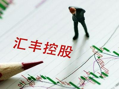 香港本地金融股普跌 汇丰控股和渣打集团均跌约2%