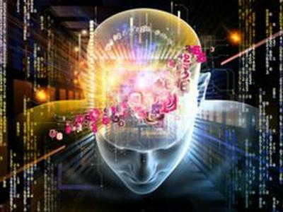 方正证券:重点关注科技创新与新消费两条主线