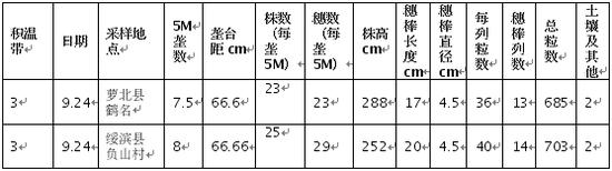 浙商银行A股发行获核准 成A股第35家上市银行