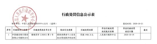 七一两突遭年夜利空:TCL科技要卖20亿?2万股平易近扎心了