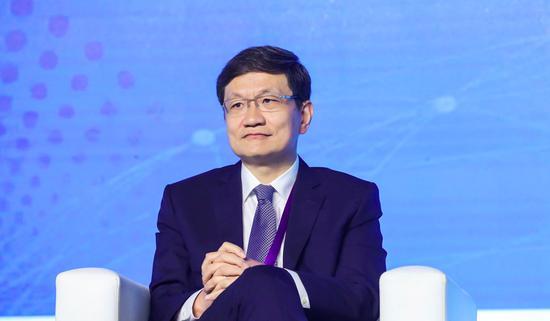 人民日报:共享更高水平的平安中国