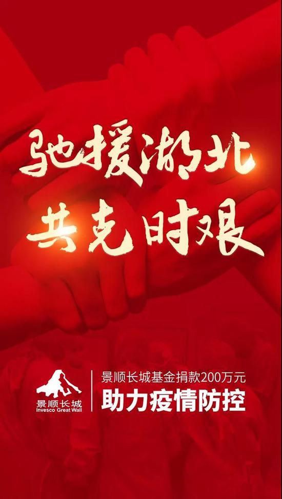 广东第三座GDP万亿城市为什么是佛山不是东莞?