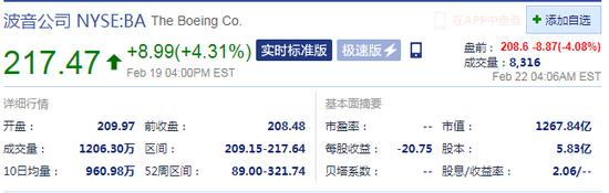 https://n.sinaimg.cn/finance/transform/725/w550h175/20210222/9bef-kkmphps1929893.png