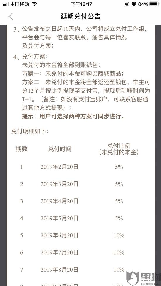 中国石油:12年净利腰斩 大股东间接卖股套现132亿