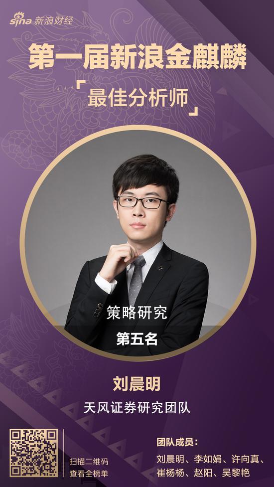 """MSCI大扩容65股现身五大外资""""持股名单"""""""