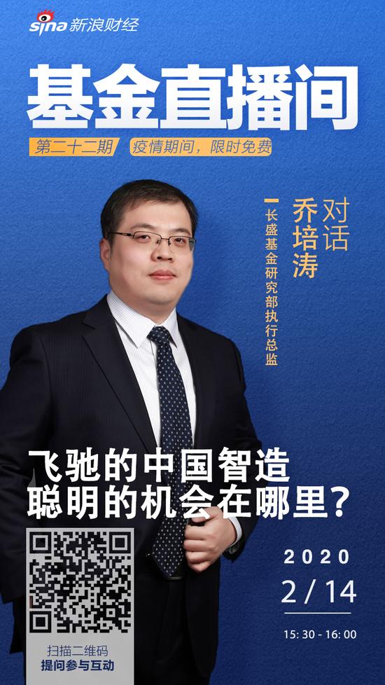 特斯推拟删收募资20亿美圆 A股又有来由嗨了