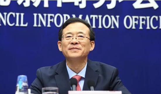 朝鲜:朝美对话完全取决美方态度 期限到年底为止