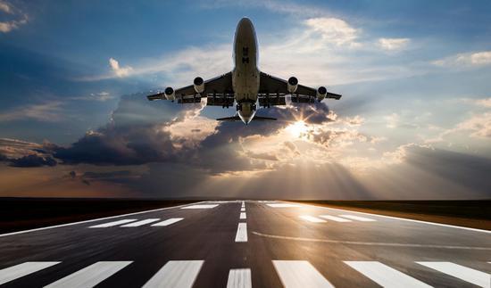 Pimco预计下一轮信贷上涨将轮到航空企业