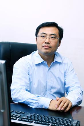 国金证券金融产品研究中心总经理 张剑辉
