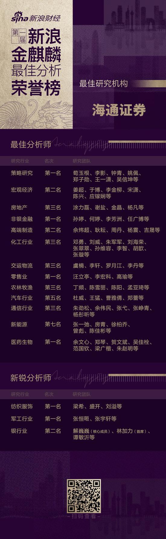 队员出演中国女排超过百万网友参与讨论了这件事情