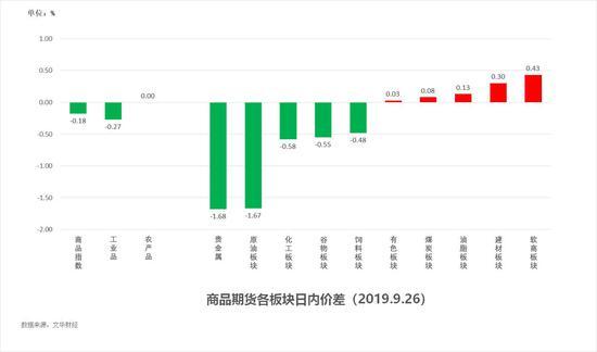 华为Mate30系列手机明日发布 预测下半年出货2千万部