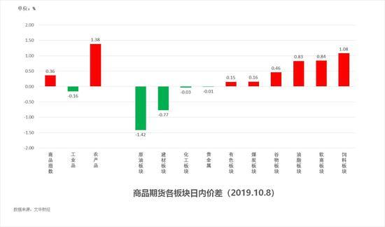 无印良品道歉:屡爆质量问题 在中国连续11次降价