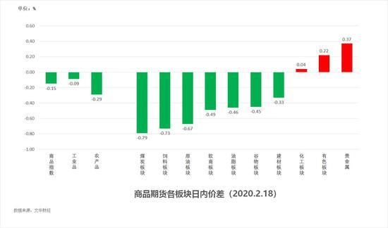 台湾花莲县发生4.7级地震震源深度10千米