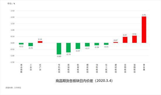 去年北京居民人均可支配收入67756元