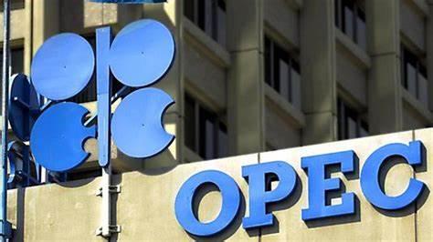 需求担忧打击油价 OPEC减产遭遇2014年以来最差反馈