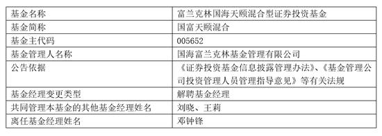 快讯:苹果概念股反弹 通达集团涨近4%比亚迪电子涨2%