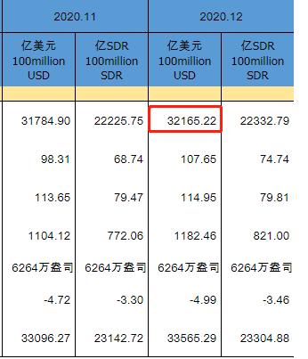 九牧王总司理女女合价加持 购进半年赚约1115万