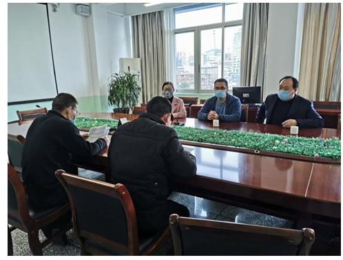 伊朗将确认减少履行伊核协议第五阶段的具体措施
