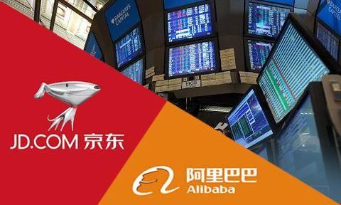 基金巨鳄Third Point新建阿里和京东仓位 看好中国电商前景