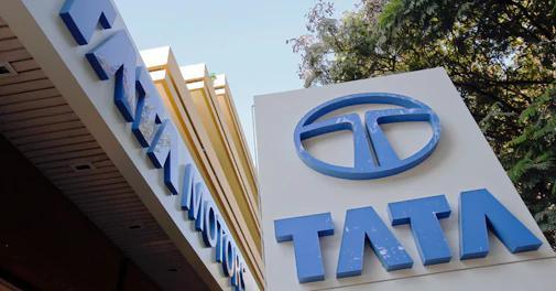 沃尔玛商谈向印度塔塔集团新数字平台注资250亿美元
