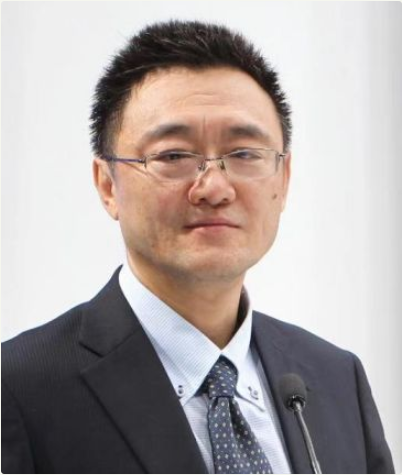 西部超导总经理冯勇寄语科创板:为至高点而努力奋斗