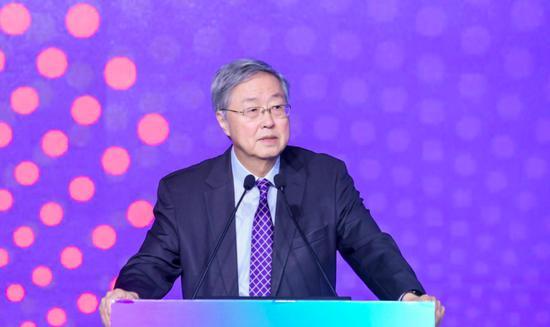 新中国成立70周年之际 多位外国政要用中文送祝福