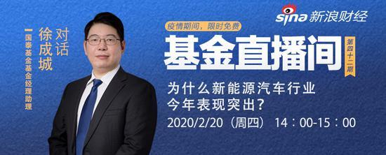 海外AMC加速进军中国市场产业盘活玩法遇水土不服?