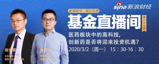 江苏新政出台知识产权违法成本显著提高