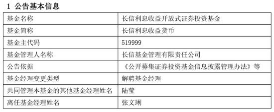 西安200辆出租车装PM2.5监测器 每天评最差20条路