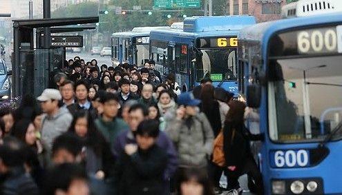 京东2019Q4财报:净收入为1707亿元同比增长26.6%