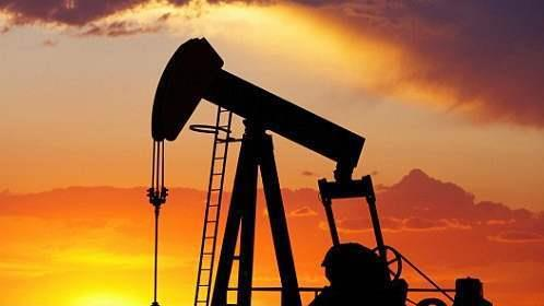 世界银行:石油需求可能会受到新冠疫情的持久影响