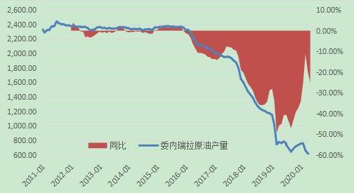 中教控股降远11% 报13.96港元