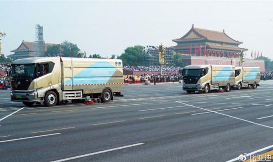Costco上海消费者:老百姓嘛,为省几毛钱可以跑一条街