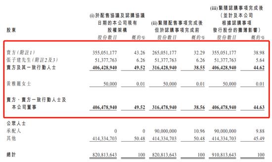 香港关于赌的电视剧_香港的一部关于炒股的电视剧,关于2018年香港近期复活节、清明节 ...