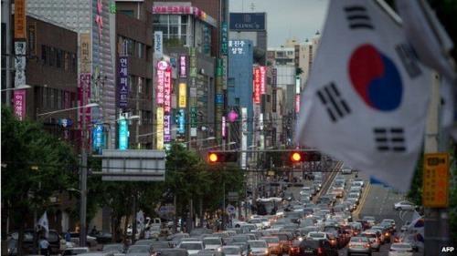 中曾根康弘去世:日本历届首相中执政时间排名第5