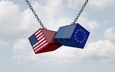 卢森堡首相:英国如果无协议脱欧 全部责任都在保守党