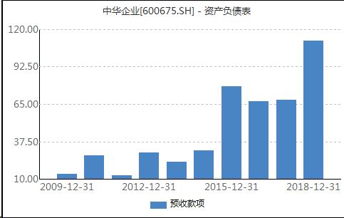 中国稀土股价一天翻倍 有色股跟涨