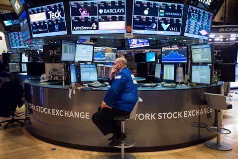 美股盘前:大选选情胶着 道指期货跌0.7%