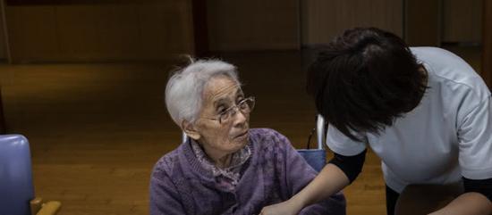 深圳:2035年实现170万套住房供应数量目标