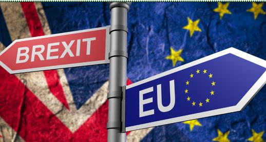 英国脱欧谈判料错过截止日期 并于下周在布鲁塞尔继续|AxiTrader