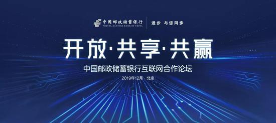 北京市属公园按不超瞬时承载量30%控客流
