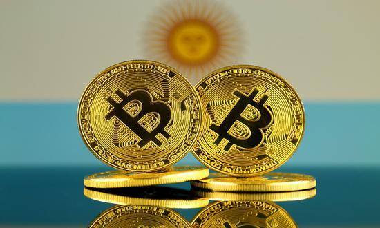 比特币跨境支付 这会是加密货币的未来吗?