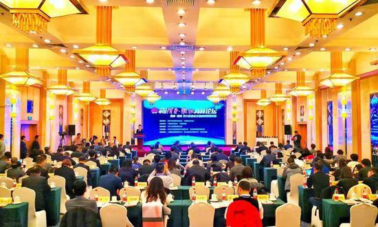 九泰基金刘开运:再融资新政助力定增投资价值凸显
