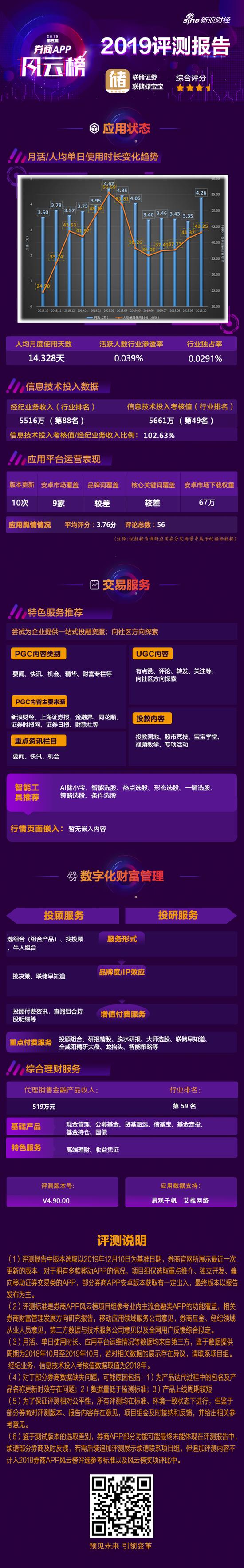 微众银行向武汉捐赠1000万元抗击肺炎疫情